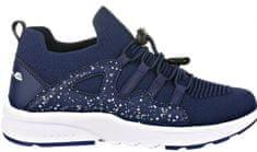 ALPINE PRO lány sportcipő CLEMENSE KBTR220677