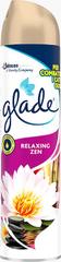 Glade sprej Relaxing Zen, 300 ml