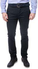 Heavy Tools Pánské kalhoty Filon moonlight E3S20401MO