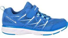 ALPINE PRO chlapčenská športová obuv AVICESE KBTR219697