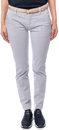 Heavy Tools Női nadrág Fiby striped E4S20382SD (Méret 26)