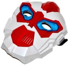 Wiky Maska vesmírna na batérie