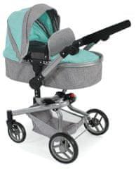Bayer Chic voziček YOLO