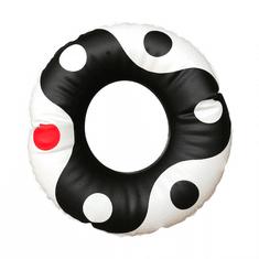 Fatra Čiernobiely krúžok pre najmenších