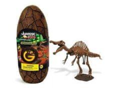 Geoworld Archeológ vajce - Spinosaurus
