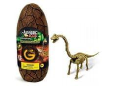 Geoworld Archeológ vajce - Brachiosaurus