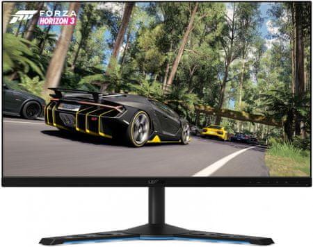 Lenovo Legion Y27gq-25 gaming monitor