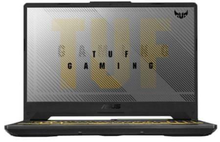 Asus TUF Gaming A15 FA506IV-HN194 prenosnik (90NR03L1-M03750)