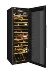 Hoover chłodziarka do wina HWC 200 EELW