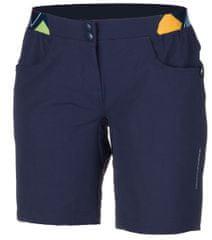 Northfinder ženske kratke hlače Lojtha BE-42701OR