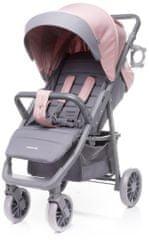 4Baby wózek dziecięcy Sport Moody