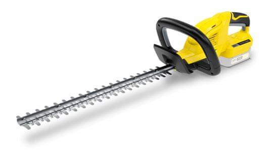 Kärcher Nůžky na živý plot 18 V HGE 18-45 Battery (1.444-230.0)