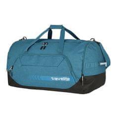 Travelite Cestovní taška Travelite Kick off XL