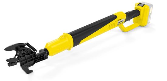 Kärcher Teleskopické nožnice na konáre 18 V TLO 18-32 Battery (1.444-020.0)