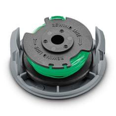 Kärcher Cievka pre LTR 36 Battery (2.444-015.0)