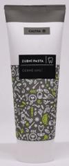 Caltha Zubná pasta Čierne uhlie 75 ml
