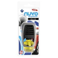 Cappa Autovůně NUVO- New Car