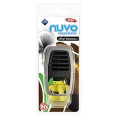Cappa Autovůně NUVO- After Tobacco