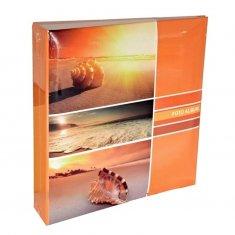 Tradag SUNSET ORANGE YO200 10x15