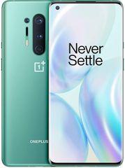 OnePlus 8 pre, 12GB/256GB, Glacial Green