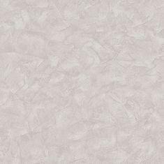 Vavex Vliesová tapeta na stenu - Štuka, UV1204, Vavex 2021, rozmery 1,06 x 10,05 m