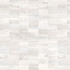 Vavex Žíhaná vliesová tapeta na zeď 8514-1, Vavex 2021