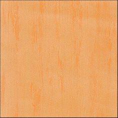 Vavex 1181809, Tapeta papierová žíhaná, rozmery 0,53 x 10,05 m