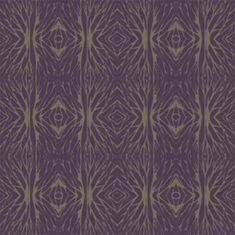 Vavex 8190004, Vliesové tapety na stenu, rozmery 0,53 x 10,05 m