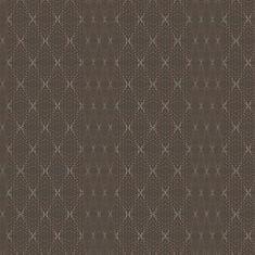 Vavex VÝPREDAJ - POSLEDNÉ KUSY Vliesová tapeta na stenu s 3D efektom 530314, Vavex 2020, rozmery 0,53 x 10,05 m
