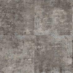 Vavex Vinylová omyvatelná tapeta na zeď 540109, korek, Vavex 2020