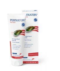 Pernaton Forte gel, 125 ml
