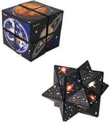 California Creations Starcube Cosmos