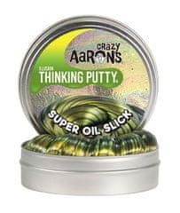 Puttyworld Super Oil Slick