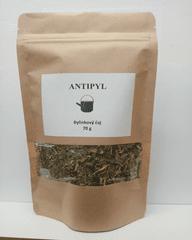 Rakytníkový krámek ANTIPYL - bylinný sypaný čaj