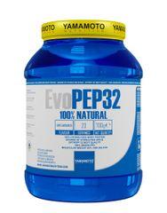 Yamamoto Yamamoto EVOpep32 100% Natural protein