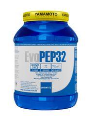 Yamamoto Yamamoto EVOpep32 protein