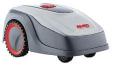 AL-KO 119925 Robotická sekačka Robolinho 500 W