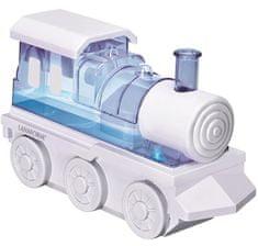 Lanaform Detský zvlhčovač vzduchu Lanaform Train