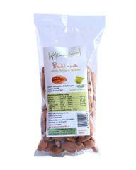 Lozano Červenka Přírodní mandle ( odrůda Ferragnes ) 200g