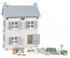 Little Dutch Dřevěný domeček pro panenky