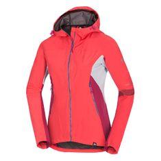 Northfinder női kabát Ronda BU-4733OR