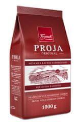 Franck Proja žitna kava, 1 kg