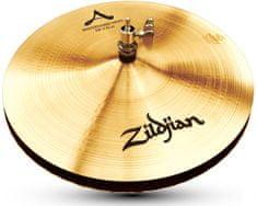 """Zildjian 13"""" A mastersound hi hat Činely hi-hat"""