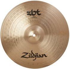 "Zildjian 14"" ZBT hi hat Činely hi-hat"