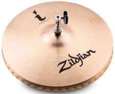 """Zildjian 14"""" I Series Mastersound Hi-Hat Činely hi-hat"""