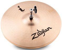 "Zildjian 13"" I Series Hi-Hat Činely hi-hat"