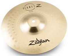 """Zildjian 10"""" Planet Z Splash Činel splash"""