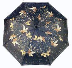 Viola Deštník dámský skládací 3123