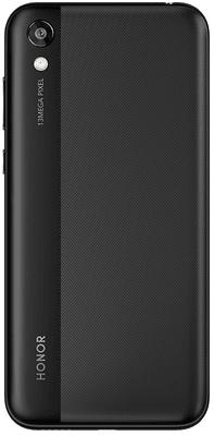 Honor 8S 2020, fotoaparát s velkým rozlišením, HDR, autofokus, automatické ostření, odemykání obličejem