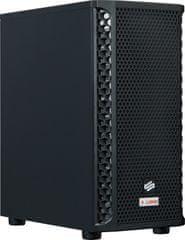HAL3000 MEGA Gamer Pro Super (PCHS2422) - rozbalené